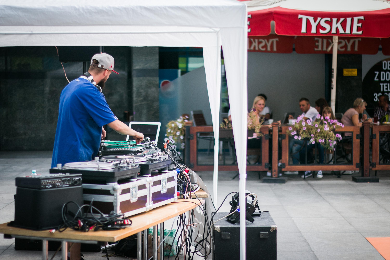 Otwarcie Hip Hop Budy w Sosnowcu (22)