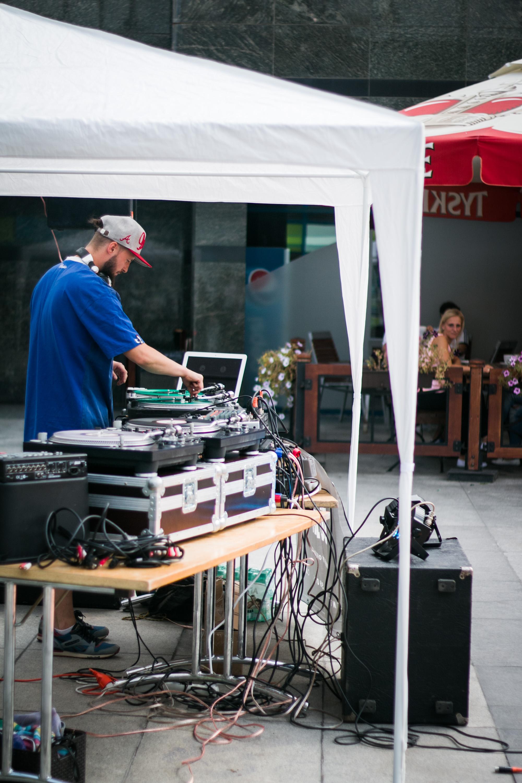 Otwarcie Hip Hop Budy w Sosnowcu (24)