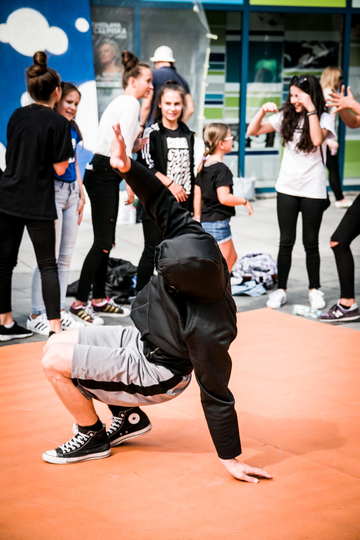 Otwarcie Hip Hop Budy w Sosnowcu (37)