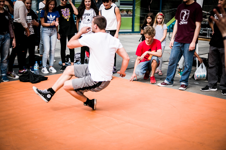 Otwarcie Hip Hop Budy w Sosnowcu (52)