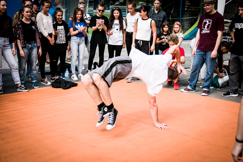 Otwarcie Hip Hop Budy w Sosnowcu (54)