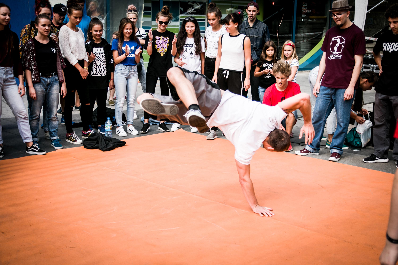 Otwarcie Hip Hop Budy w Sosnowcu (55)