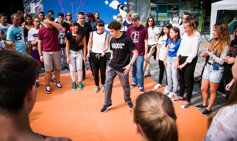 Otwarcie Hip Hop Budy w Sosnowcu (62)