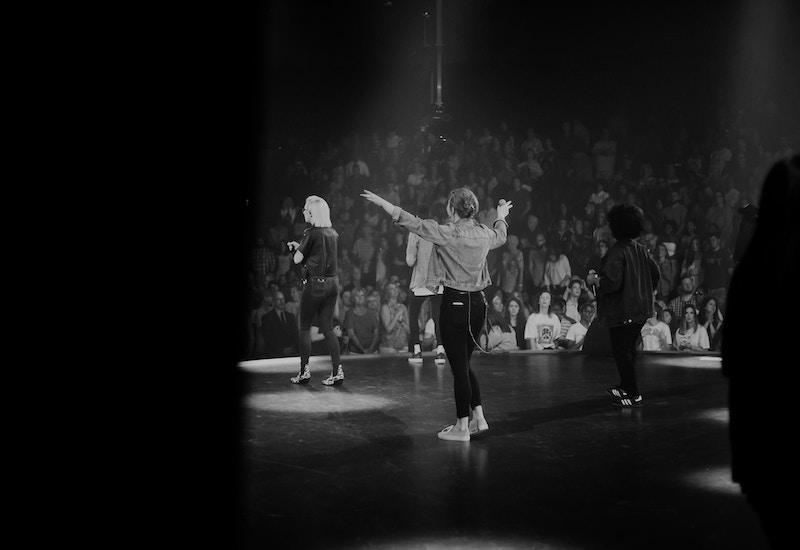 zajęcia taneczne dla dzeci opole 4